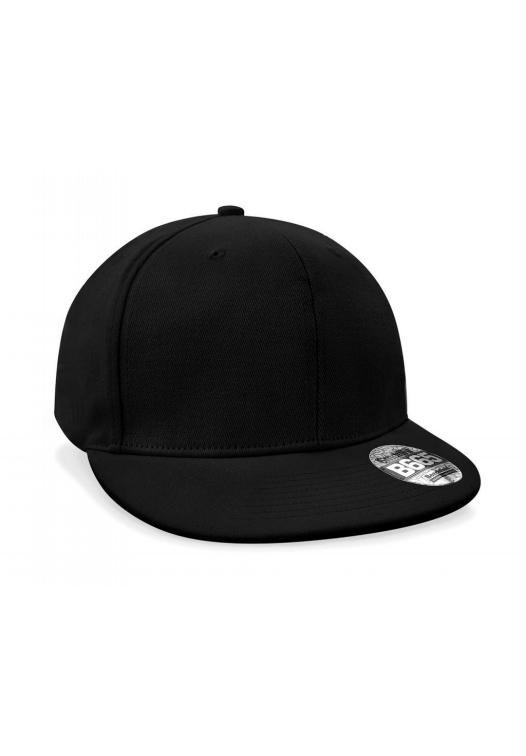 Rapper Cap_101_black
