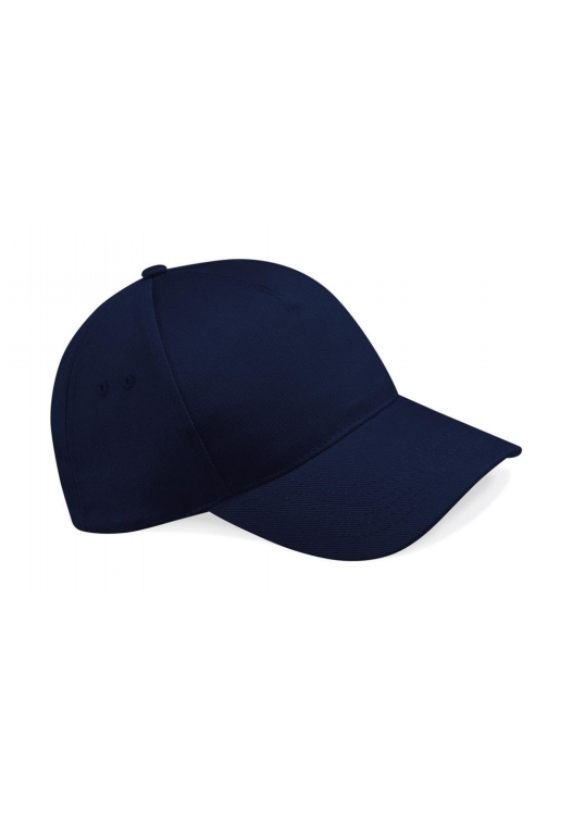 Ultimate 5 Panel Cap_201_french-navy