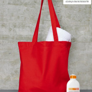 Beech Cotton Bag LH_001