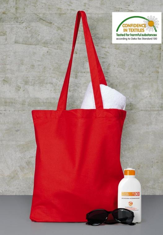 Beech Cotton Bag LH_001