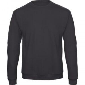 Crewneck Sweatshirt Unisex WUI23_anthrazit