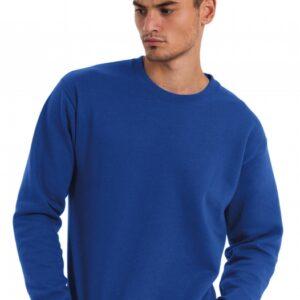 Crewneck Sweatshirt Unisex WUI23_Titel
