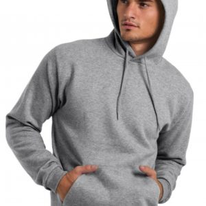 Hooded Sweatshirt Unisex WUI24_Titel