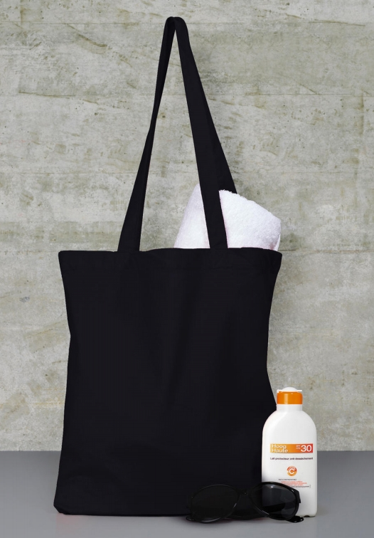 Tragetasche Promo Bag Budget 100 LH