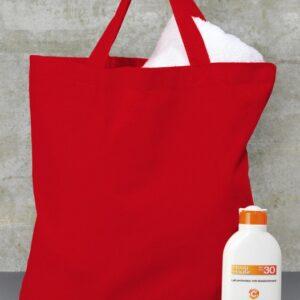 Tragetasche Promo Bag Budget 100 SH