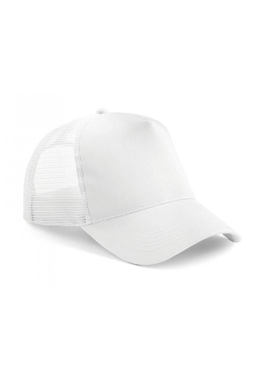 Snapback Trucker_002_white-white