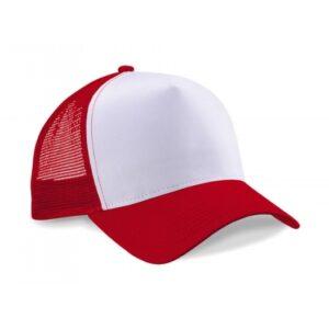 Snapback Trucker_455_classic-red-white