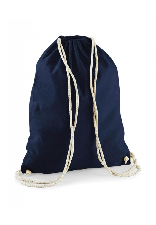 Cotton Gymsac_french-royal