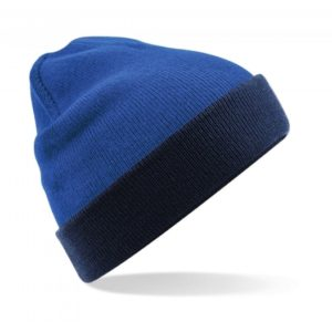 Reversible Contrast Beanie_355_Sapphire-french-navy