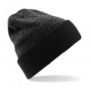 Reversible Heritage Beanie_173_Antique-Grey-Black